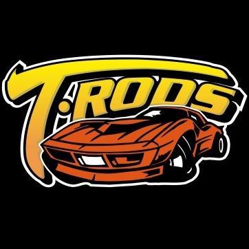 T-Rods Collision & Restoration Center