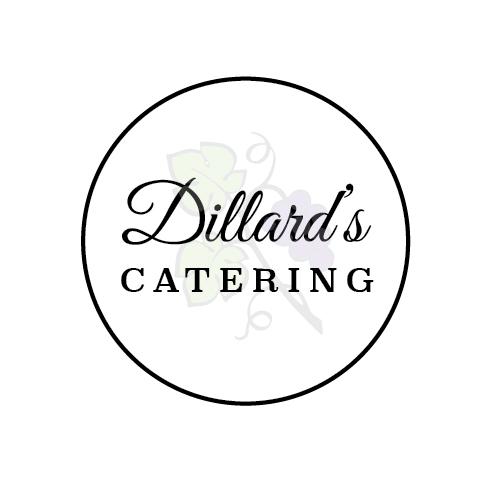 Dillard's Catering