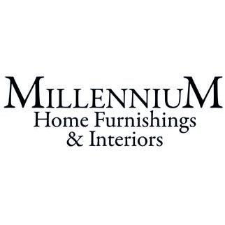Millennium Home Furnishings In Germantown Tn 38138