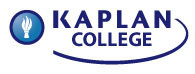 Kaplan College - Milwaukee