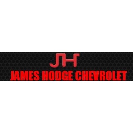 James Hodge Chevrolet
