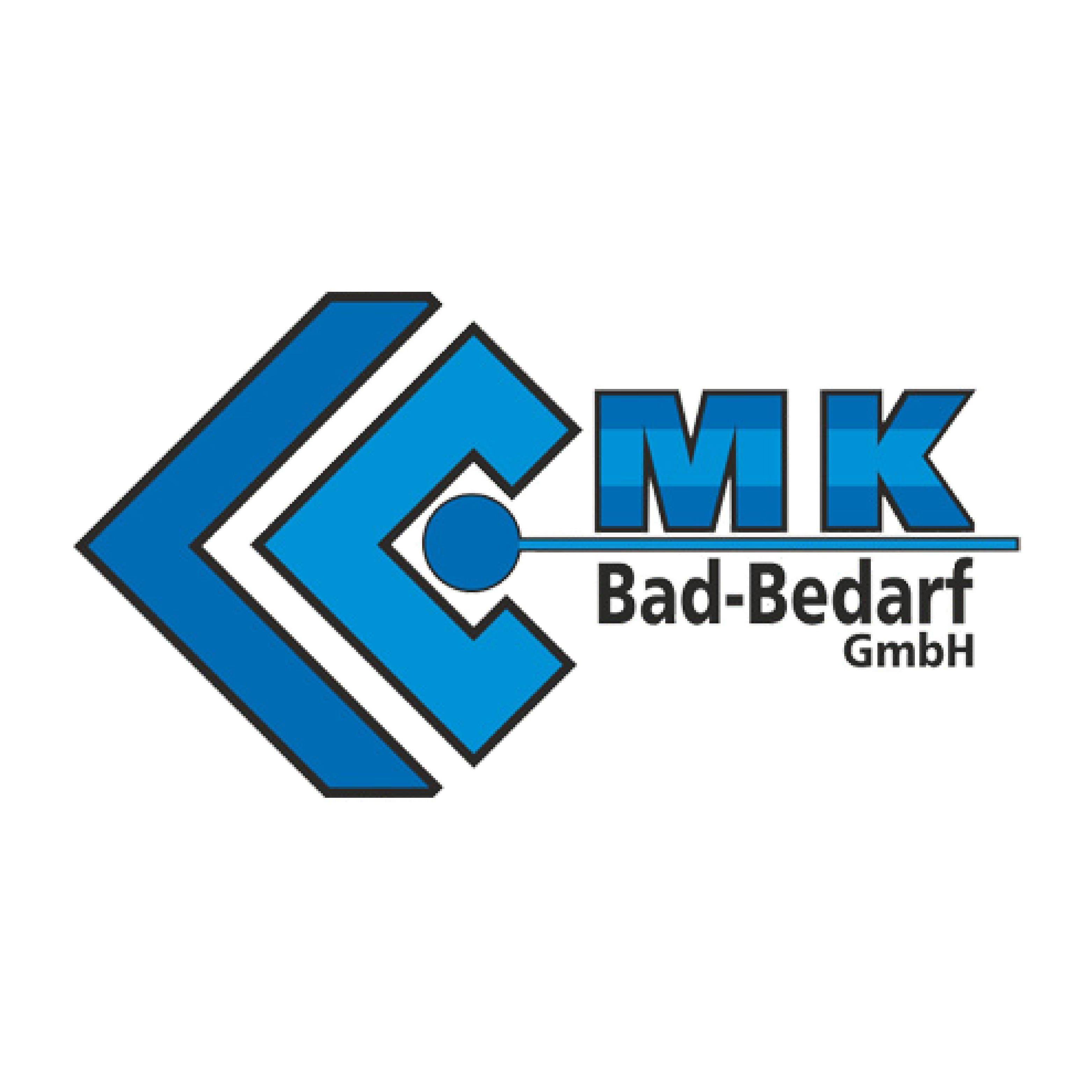 MK Bad Bedarf GmbH