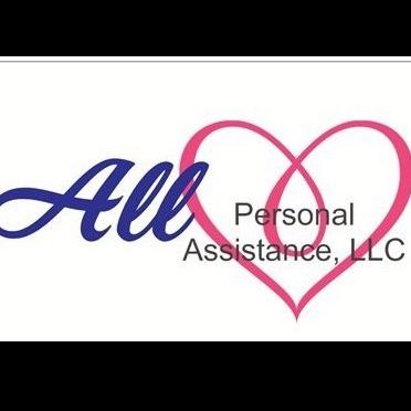 Home Care Agency In Livingston Ohio