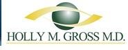 Holly M. Gross, M.D. P.C. image 1