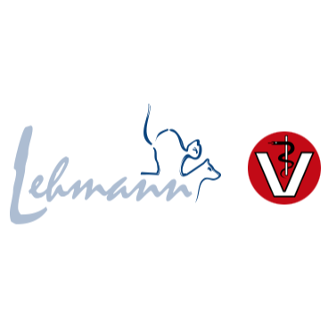 Tierärztin Dr. med. vet. Lehmann