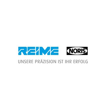 Reime Noris GmbH
