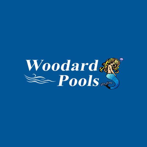Woodard Pools