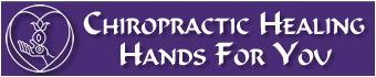 Chiropractic Healing Hands For You