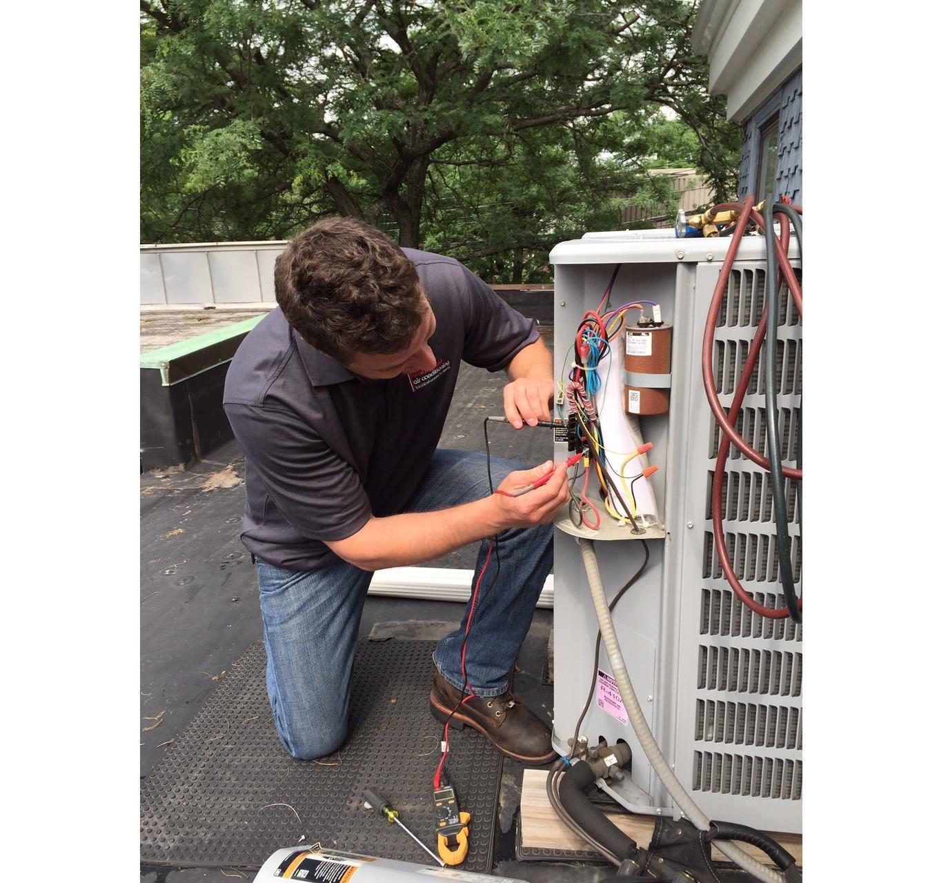 Atlantic Heating Amp Air Conditioning Brookline