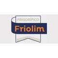 FRIOLIM SA