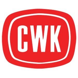 C-W Karlstedt AB, CWK