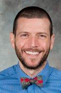 Richard Andrew Elliott, MD