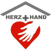 HERZ + HAND Häusliche Kranken-und Seniorenpflege REHBEIN GmbH