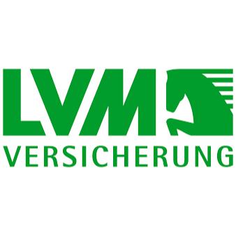 LVM-Versicherungsagentur Bernhard Bartl
