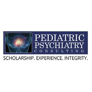 Pediatric Psychiatry Consulting, PLLC.