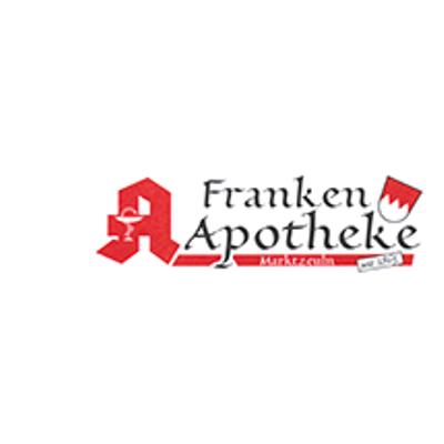 Beste Spielothek in Kueps Oberfranken finden