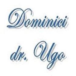 Dominici Dr. Ugo Angiologo