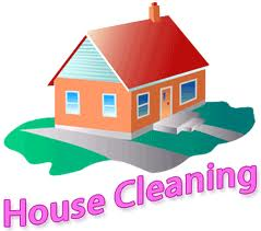 Pacific Cleaning Service Inc