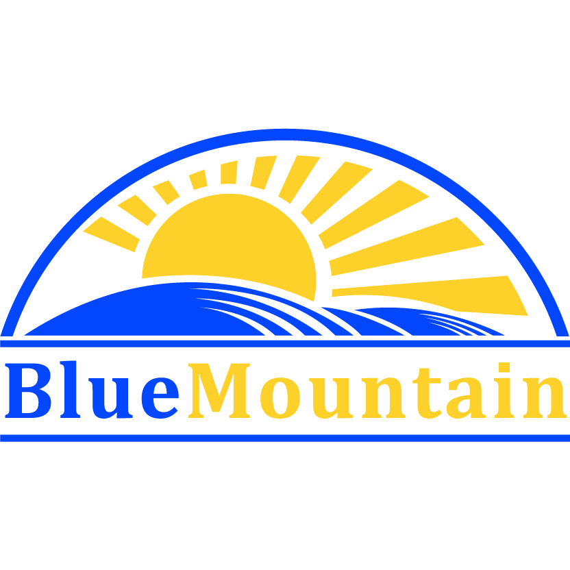 Blue Mountain Landscaping LLC