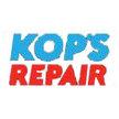 Kop's HVAC & Electrical Repair