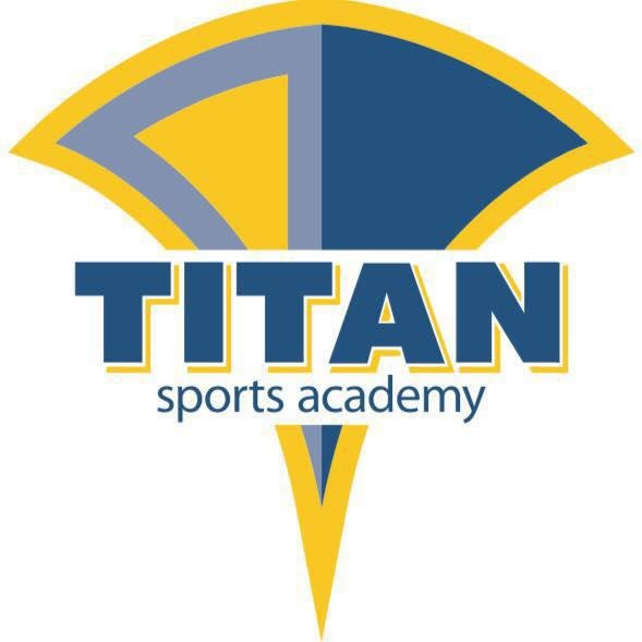 Titan Sports Academy