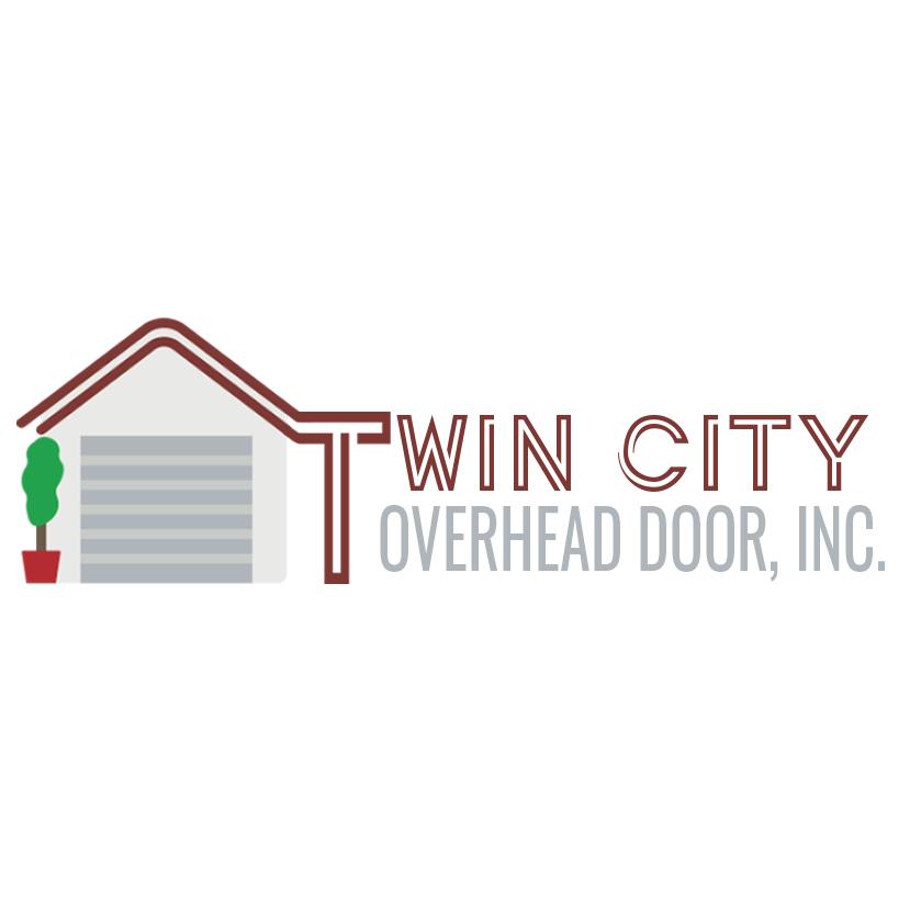 Twin City Overhead Door, Inc.