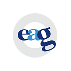 Executive Advertising Group (EAG Group)