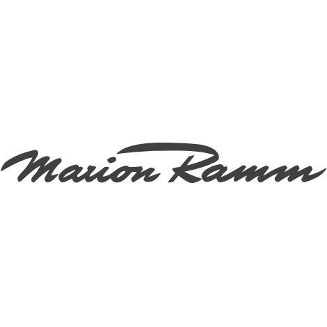 Bild zu Marion Ramm GmbH in Freiburg im Breisgau