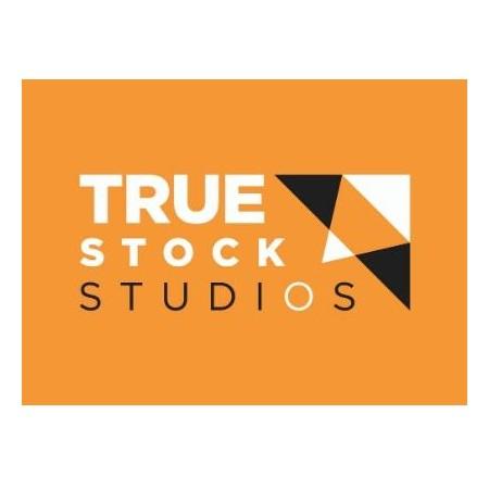 True Stock Studios