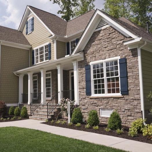 Villages Estate Liquidations, Inc.