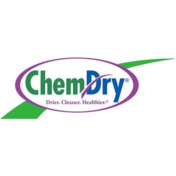 All Points Chem-Dry