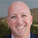 David DiVito - RBC Wealth Management Financial Advisor - Phoenix, AZ 85016 - (602)381-5302 | ShowMeLocal.com
