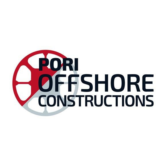 Pori Offshore Constructions Oy