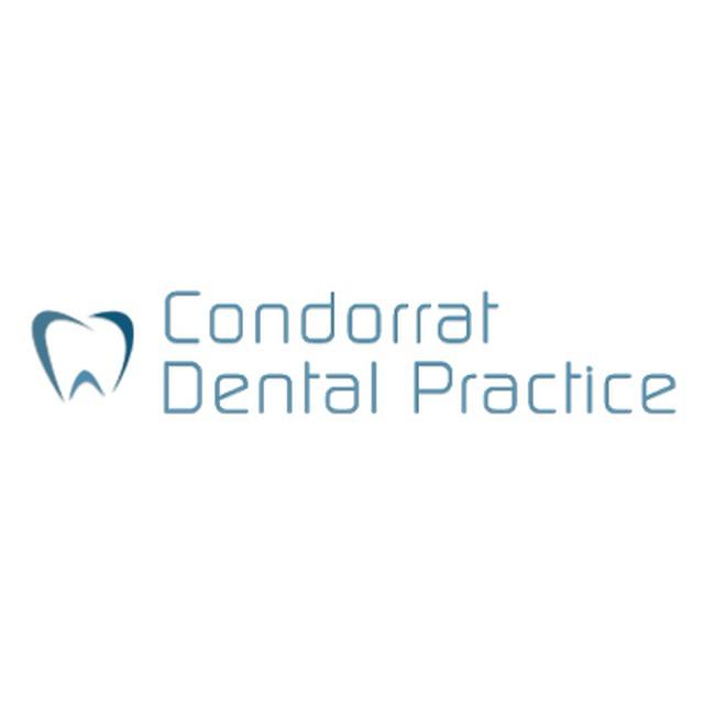 Condorrat Dental Practice - Glasgow, Lanarkshire G67 4DN - 01236 726522   ShowMeLocal.com