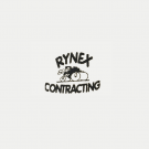 Rynex Contracting