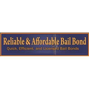 Affordable Bailbond