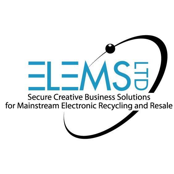 Electronic Legacy Equipment Management Services LTD
