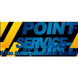 Point Service Autofficina Garage Tavecchia