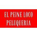 PELUQUERIA EL PEINE LOCO