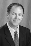 Edward Jones - Financial Advisor: Rob Hanner