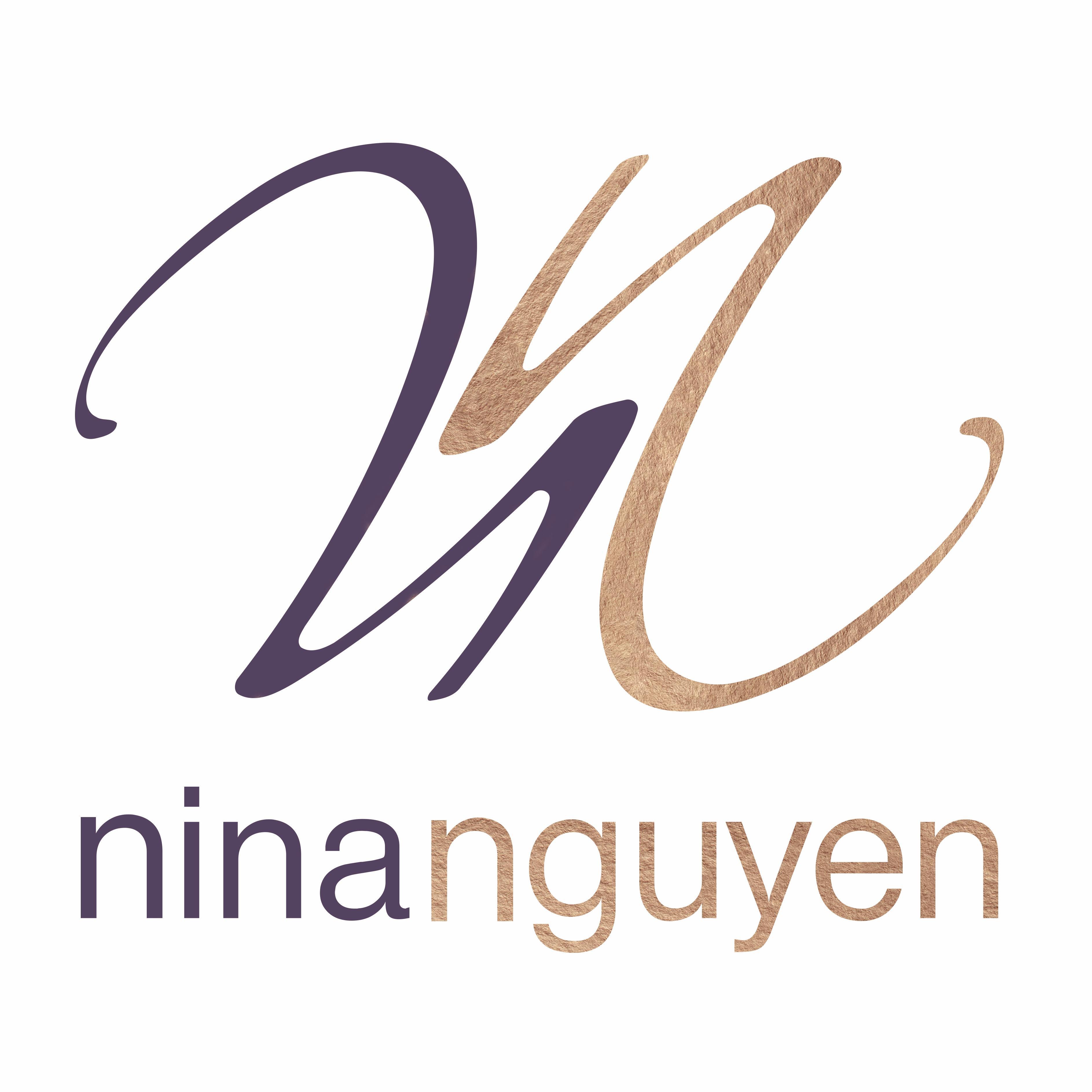 Nina Nguyen Designs
