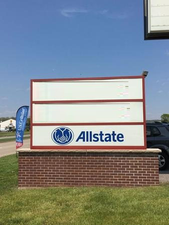 Allstate insurance agent shelly cibulka coupons portage for Allstate motor club discount code
