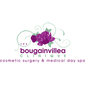 , , Cosmetic/Plastic Surgeon