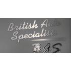 British Auto Specialists - Calgary, AB T2E 6R9 - (403)230-3373 | ShowMeLocal.com