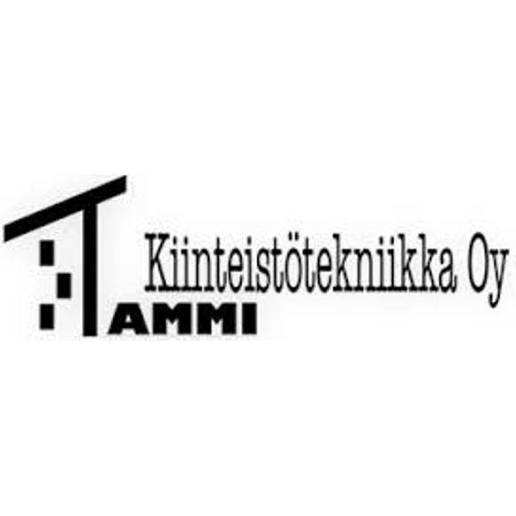 Tammi Kiinteistötekniikka Oy