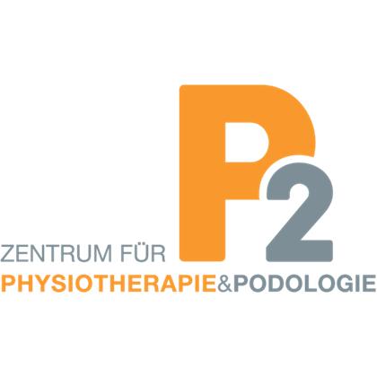 Bild zu P2 - Zentrum für Physiotherapie und Podologie in Düsseldorf