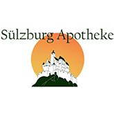 Bild zu Sülzburg-Apotheke in Köln