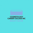 Cosmetology Career College Inc
