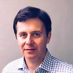 Mark Jabro