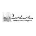 The Samuel Aurand House B&B & Emporium